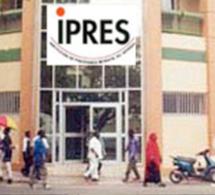 Les agents de l'IPRES menacent d'aller en grève pour la - Leral.net | médecine du travail inspection du travail | Scoop.it