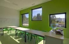 6 Simple Ways To Have A Green Classroom - Edudemic | Reading List... | Scoop.it