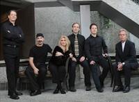Progressive Rock Band Renaissance - Annie Haslam Interview | Progressive Rock and Music News | Scoop.it