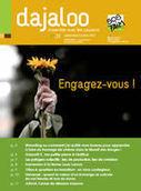 Engagez-vous ! | Questions de développement ... | Scoop.it