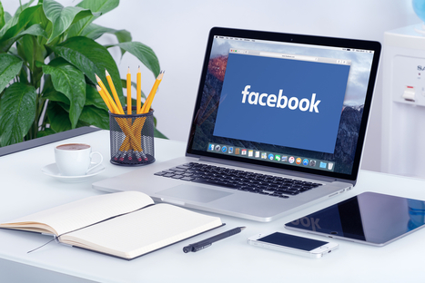 Facebook At Work, Soon To Roll Out? | PYMNTS.com | e-commerce & social media | Scoop.it