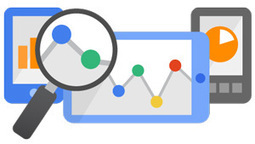 4 Google Analytics Tips for Mobile SEO - Silicon Beach Training Blog | Mobile SEO - All You Need to Know | Scoop.it