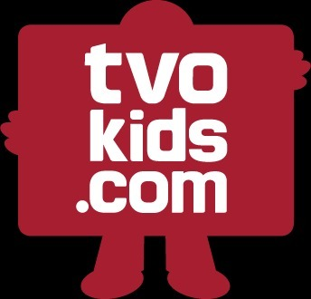 Ages 6-11 Homepage Main Sections - TVOKids.com | 30 Elementary Sites In 60 Minutes | Scoop.it