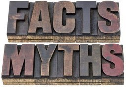 6 Common Traumatic Brain Injury Myths | Florida Attorney | | Traumatic Brain Injuries | Scoop.it
