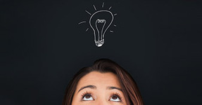 How Intrapreneurship Can Help You Innovate | Intrapreneurship | Scoop.it