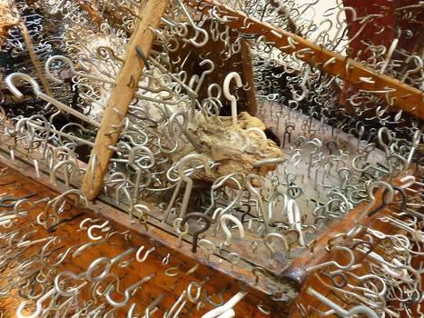 Tony Cragg   Art Installations, Sculpture, Contemporary Art   Scoop.it