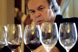 Robert Parker Clues for 2010 Bordeaux, d'Issan Monbousquet Sell Stakes | Vitabella Wine Daily Gossip | Scoop.it