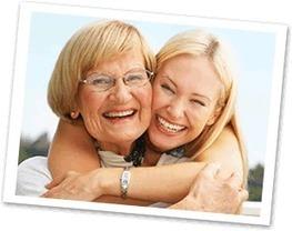 Non Medical Home Care Bois | homecareboiseid | Scoop.it
