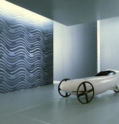 Duvar Kağıdı Avantajları ve Kullanımı   Dekorasyon   Scoop.it
