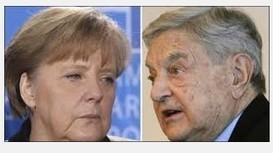 ... Comment les groupes de réflexion liés à l'OTAN contrôlent la politique européenne des migrants | OTenKipass | Scoop.it