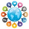 Recursos. TICs y educación