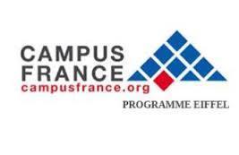 Bourses doctorales de mobilité en France pour étudiants étrangers | Financement des doctorants Ladyss | Scoop.it