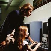 ¿Entiendes el lenguaje de los niños en internet? | Redes sociales | Scoop.it