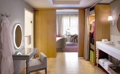 Les 6 tendances de consommation à suivre dans l'hôtellerie | Ecobiz tourisme - club euro alpin | Scoop.it