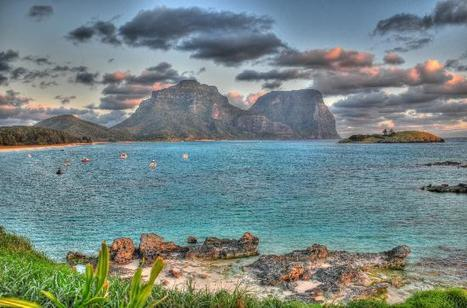 TripAdvisor's best islands for 2015 | Conference Management and Conference Venue Finding | Scoop.it