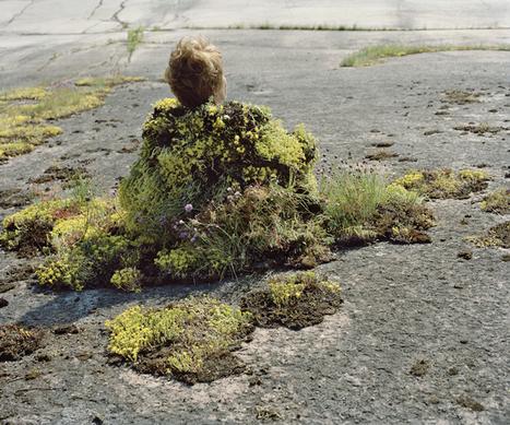 Eyes as Big as Plates by Ritta Ikonen & Karoline Hjorth | What's new in Visual Communication? | Scoop.it