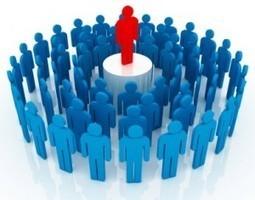 Becoming C2B | Beyond Marketing | Scoop.it