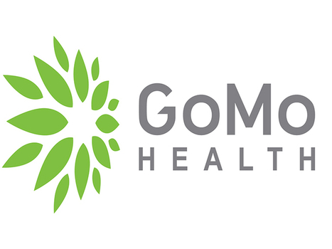 New GoMo Health delivers personalized remote patient-engagement system | Digitized Health | Scoop.it