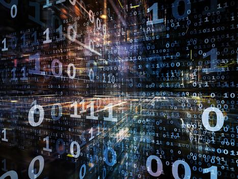 Can data save democracy? | Futurewaves | Scoop.it