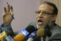 Muslim Brotherhood to Egyptian Jews: Come back... | TheNews | Scoop.it