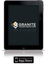 Granite Kitchen & Bath Countertops & More | Granite Transformations | Bathroom Granite Countertops Alpharetta | Scoop.it
