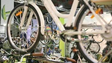 Bici, Italia leader europeo della produzione… – La Gazzetta dello Sport