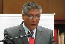 Defensa de Sigifredo López pide veeduría internacional en proceso contra fiscal Martha Zamora | Falsos Testigos | Scoop.it