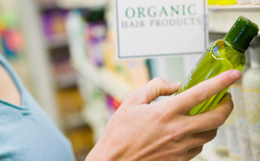 Making Sense of the Complicated World of Natural Products | Care2 ... | Green Living | Scoop.it