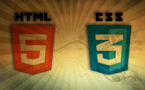Indian web development | Indian web development | Scoop.it