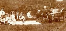 Faire participer la famille à l'histoire familiale | RoBot généalogie | Scoop.it