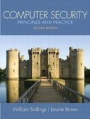 Computer Security: Principles and Practice, 2nd Edition - Free eBook Share | GTA | Scoop.it