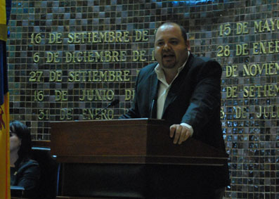 México / Jalisco: Aprueban la iniciativa de turismo sustentable | Viajar en carretera gratis | Scoop.it
