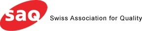 On 29th May 2013 (Switzerland) - The Swiss Association for Quality organizes a conference on TRIZ with EXELOP SA | EVENT | Scoop.it