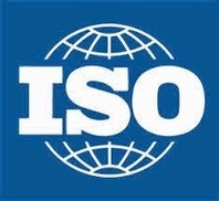 Different ISO Certification Providers for Various Fields | ISO Certification | Scoop.it