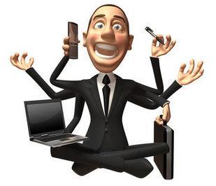 Un bon commercial peut-il encore se passer des réseaux sociaux ? | Développement des ventes via Internet | Scoop.it