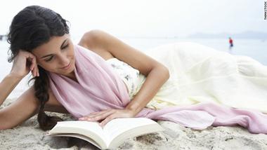 Leer una novela podría cambiar tu cerebro biológicamente   Lectura y libros   Scoop.it