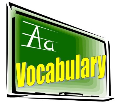 "Word Ahead: ""One of the best vocabulary learning sites"" 