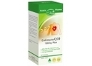 Aussia: Co Enzyme Q10, Buy Health Supplements Online, Health Products Online Australia | Nature Essence Health Products | Scoop.it