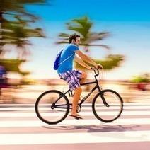 Statistics Reaffirm That Commuting In L.A. Sucks | Around Los Angeles | Scoop.it
