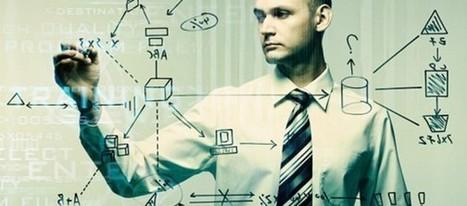 Diseño y creación de un plan de Marketing Digital efectivo | Marketing Online y Redes Sociales | Blog Juan Carlos Mejía Llano | Diseño | Scoop.it