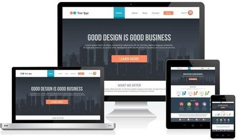 CHAKERY: Website Design Dallas | Search Engine Optimization | Logo Design Dallas | Dallas SEO Company | Scoop.it