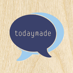 Free eBook On Using Twitter For Marketing - Todaymade - Bismarck ND | Cheeky Marketing | Scoop.it