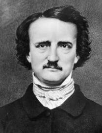 25 Cuentos de Edgar Allan Poe para leer online | Searching & sharing | Scoop.it
