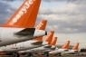 easyJet steps up to test Avoid ash detection system | Allplane: Airlines Strategy & Marketing | Scoop.it