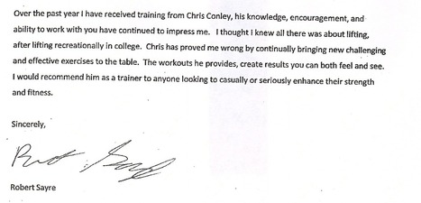 Professional Fitness 2013 Reviews | Professional Fitness Reviews | Scoop.it