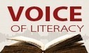 Voice of Literacy : Adolescents discuss engagement and young adult literature with Dr. Gay Ivey | Sick-Lit and YA Literature | Scoop.it