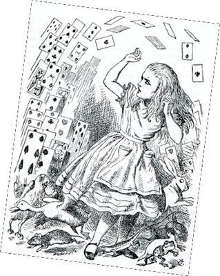 Andrea Angiolino e Beatrice Paris Le parole in gioco   Biblioteca Casa Delle Traduzioni   Translate for children   Scoop.it