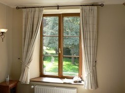 What Makes an Energy Efficient Window? | Should I Repair or Replace My Windows? | Scoop.it