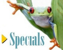 Enjoy the All-Inclusive Luxury of Costa Rica Villas | Costa Rica - 50 Years and Counting | Scoop.it