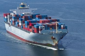 Docker achève sa vision du Cloud 2.0 | Docker (French) | Scoop.it